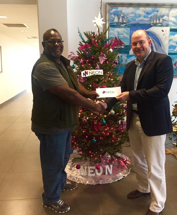 Neon & TEDS Bermuda Dec 2017 (2)
