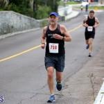 Northshore Turkey Trot 10K Race Bermuda Dec 3 2017 (10)