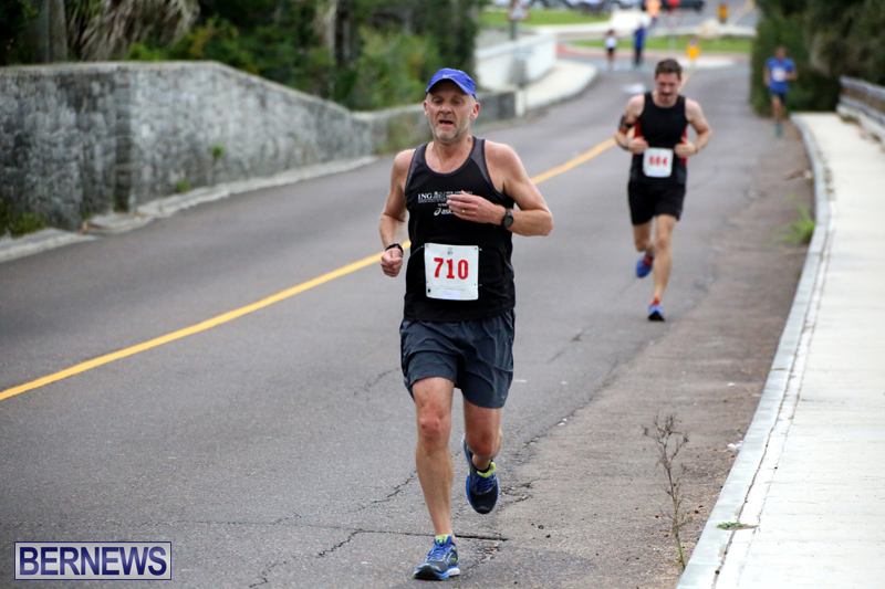 Northshore-Turkey-Trot-10K-Race-Bermuda-Dec-3-2017-10