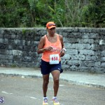 Northshore Turkey Trot 10K Race Bermuda Dec 3 2017 (3)