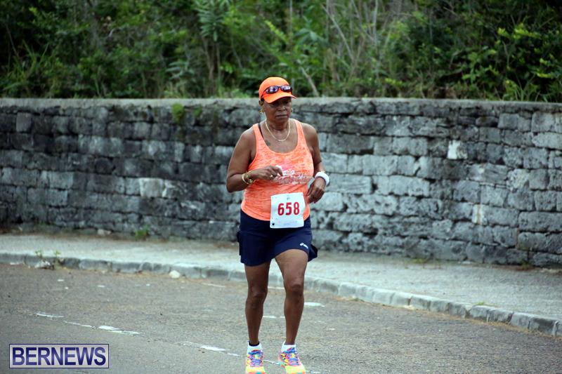 Northshore-Turkey-Trot-10K-Race-Bermuda-Dec-3-2017-3