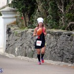 Northshore Turkey Trot 10K Race Bermuda Dec 3 2017 (5)