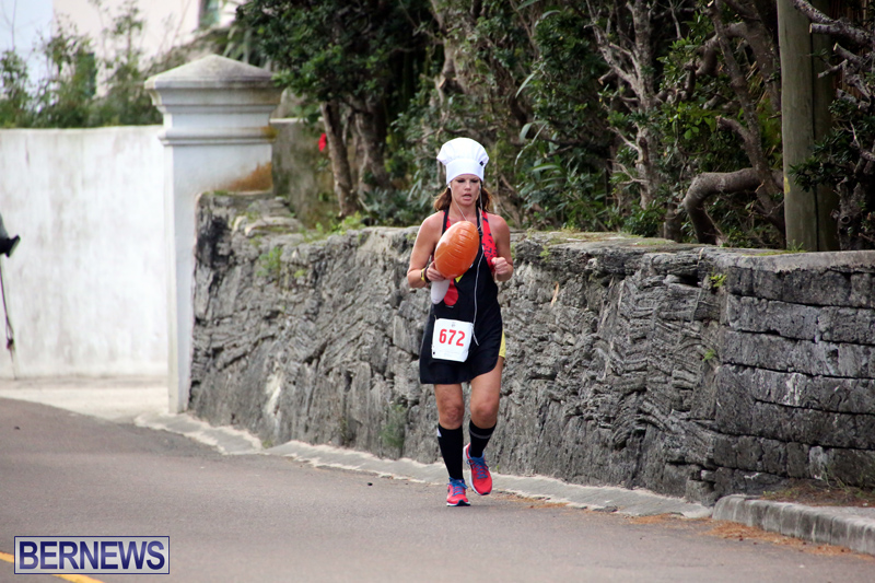 Northshore-Turkey-Trot-10K-Race-Bermuda-Dec-3-2017-5