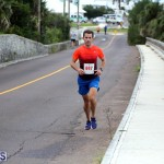 Northshore Turkey Trot 10K Race Bermuda Dec 3 2017 (6)