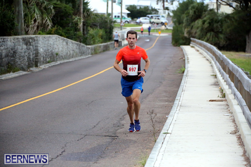 Northshore-Turkey-Trot-10K-Race-Bermuda-Dec-3-2017-6