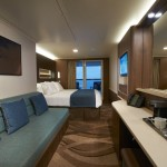 Norwegian Escape cruise ship photo generic  (16)