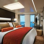 Norwegian Escape cruise ship photo generic  (5)