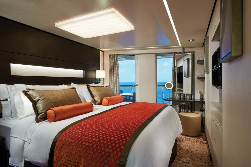 Norwegian-Escape-cruise-ship-photo-generic-5