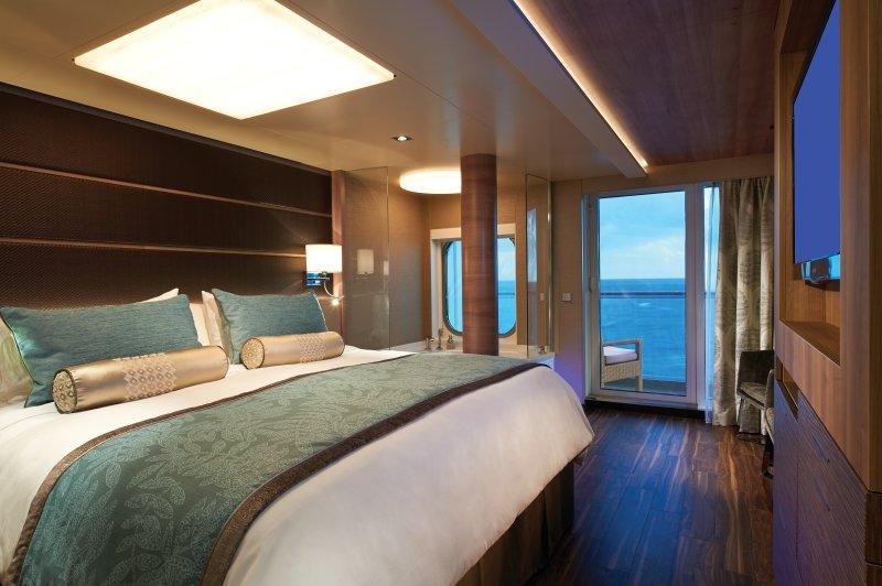 Norwegian-Escape-cruise-ship-photo-generic-6