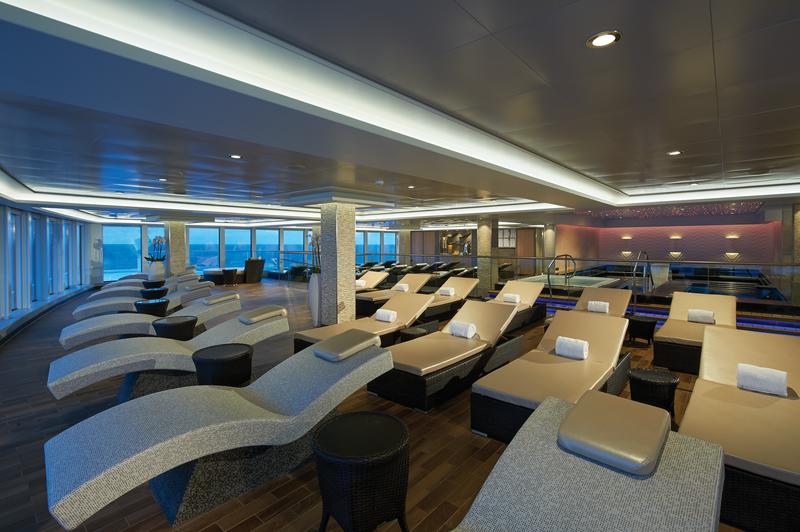 Norwegian-Escape-cruise-ship-photo-generic-9