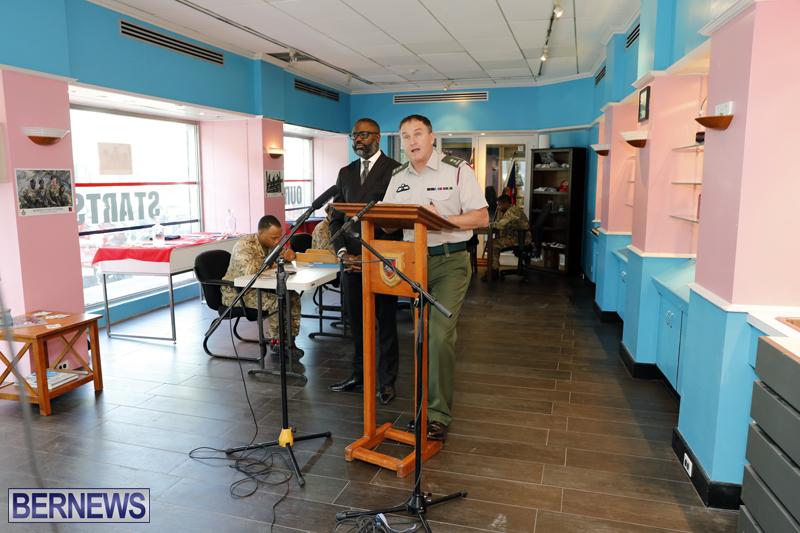 Police Bermuda Dec 20 2017 (2)