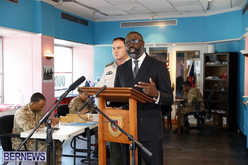 Police Bermuda Dec 20 2017 (3)