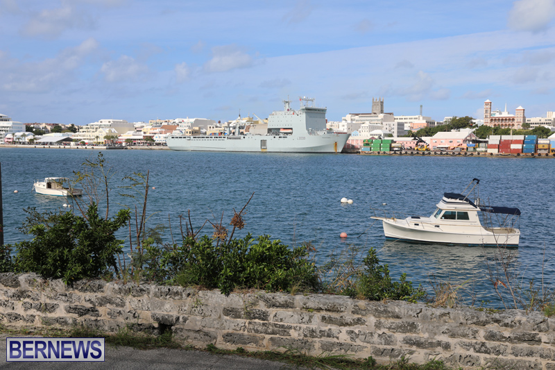 RFA-Mounts-Bay-Bermuda-Dec-15-2017-16