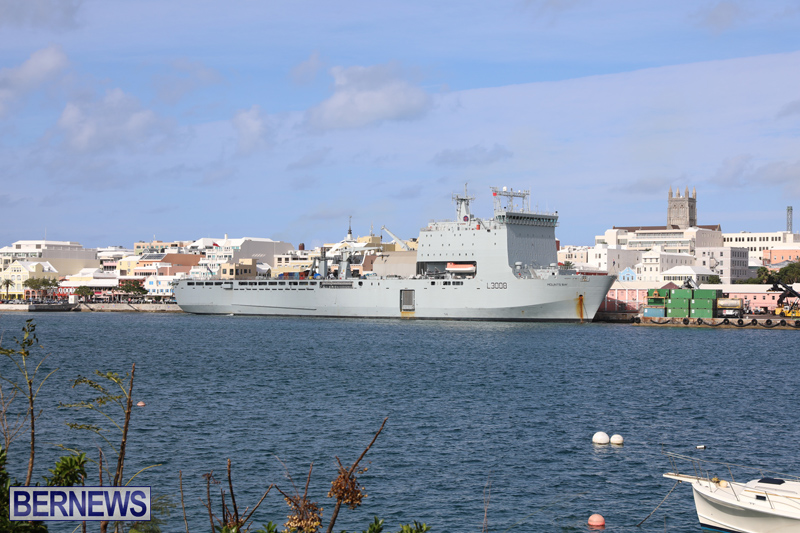RFA-Mounts-Bay-Bermuda-Dec-15-2017-17