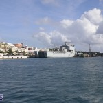 RFA Mounts Bay Bermuda Dec 15 2017 (2)