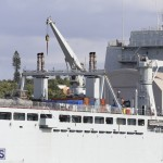 RFA Mounts Bay Bermuda Dec 15 2017 (5)