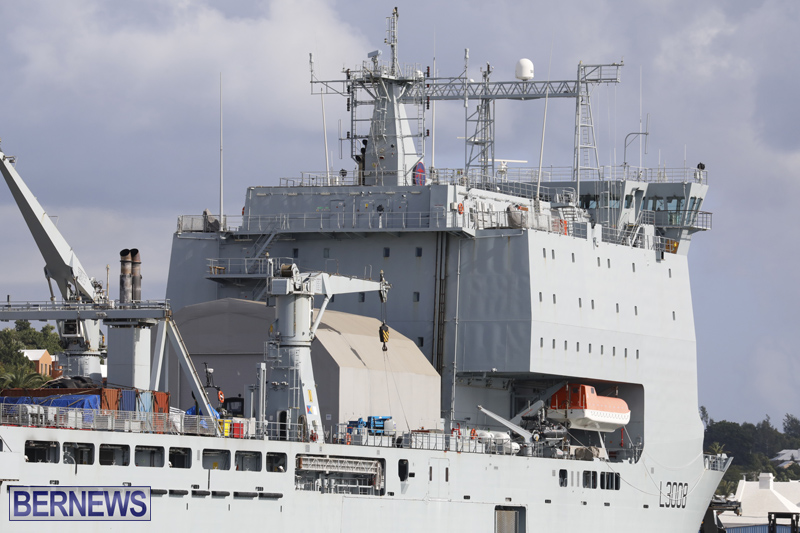 RFA-Mounts-Bay-Bermuda-Dec-15-2017-6