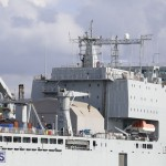 RFA Mounts Bay Bermuda Dec 15 2017 (9)
