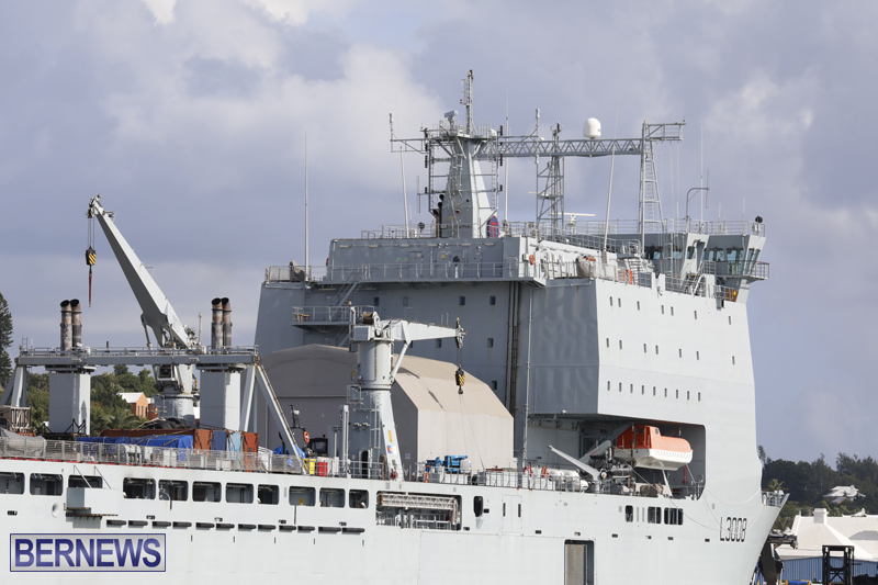 RFA-Mounts-Bay-Bermuda-Dec-15-2017-9