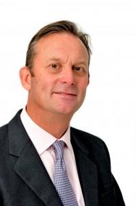 Robert Patten Bermuda Dec 2017