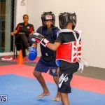 Sanda Pandas In-house Tournament Bermuda, December 7 2017_4277