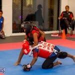 Sanda Pandas In-house Tournament Bermuda, December 7 2017_4306