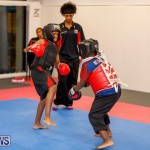 Sanda Pandas In-house Tournament Bermuda, December 7 2017_4307