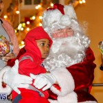 Santa Comes To St Georges Bermuda, December 2 2017_3390