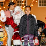 Santa Comes To St Georges Bermuda, December 2 2017_3403