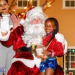 Santa Comes To St Georges Bermuda, December 2 2017_3405