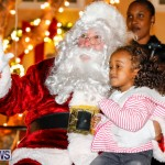 Santa Comes To St Georges Bermuda, December 2 2017_3430
