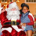 Santa Comes To St Georges Bermuda, December 2 2017_3458
