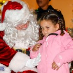 Santa Comes To St Georges Bermuda, December 2 2017_3493