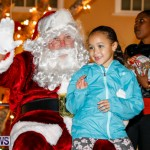 Santa Comes To St Georges Bermuda, December 2 2017_3513