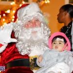 Santa Comes To St Georges Bermuda, December 2 2017_3525