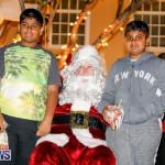 Santa Comes To St Georges Bermuda, December 2 2017_3532