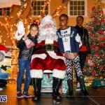 Santa Comes To St Georges Bermuda, December 2 2017_3542