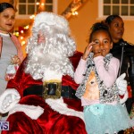 Santa Comes To St Georges Bermuda, December 2 2017_3579