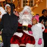Santa Comes To St Georges Bermuda, December 2 2017_3581