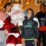Santa Comes To St Georges Bermuda, December 2 2017_3605