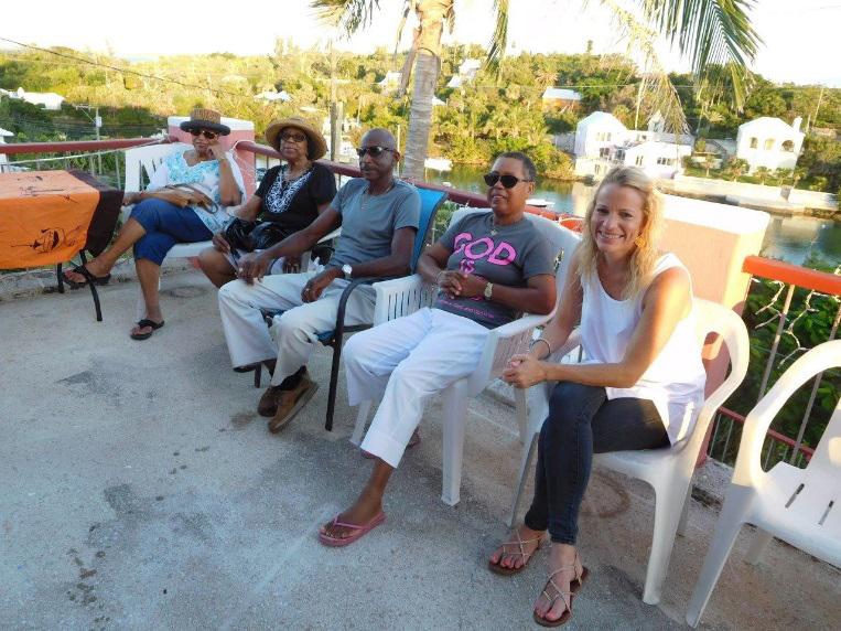 Scaur Charity Bermuda Dec 2017 (1)
