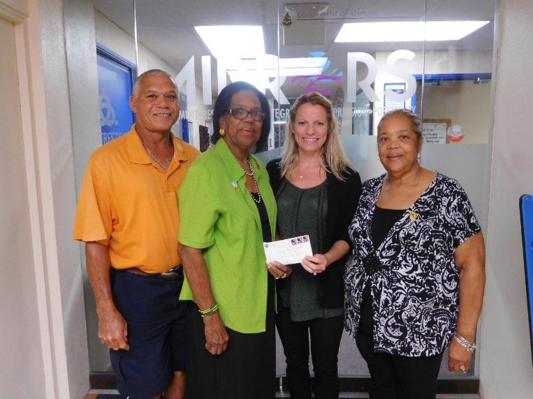 Scaur Charity Bermuda Dec 2017 (5)