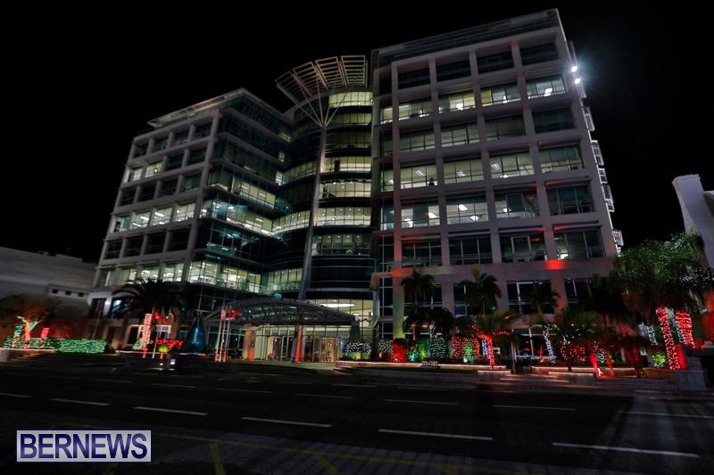 Seon-Building-Front-Street-Bermuda-December-20-2017-7084
