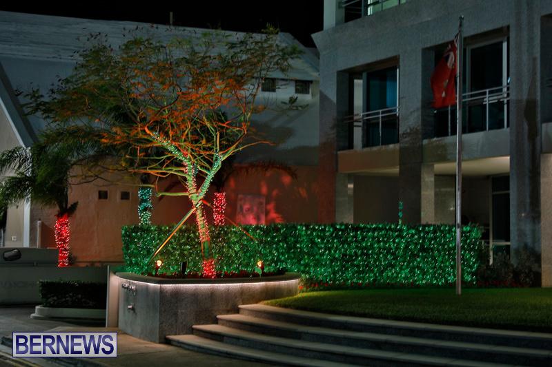 Seon-Building-Front-Street-Bermuda-December-20-2017-7100