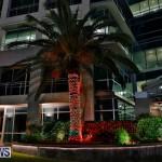 Seon Building Front Street Bermuda, December 20 2017-7104