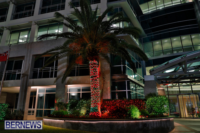 Seon-Building-Front-Street-Bermuda-December-20-2017-7104
