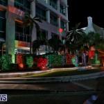 Seon Building Front Street Bermuda, December 20 2017-7120
