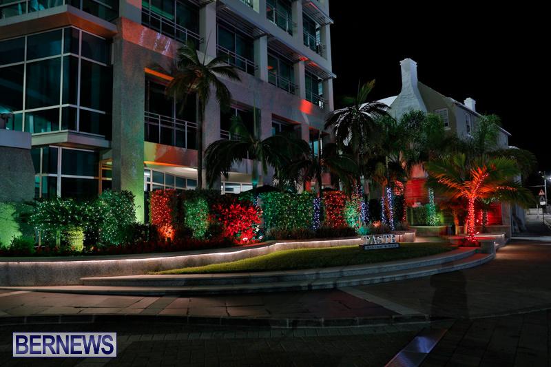 Seon-Building-Front-Street-Bermuda-December-20-2017-7120