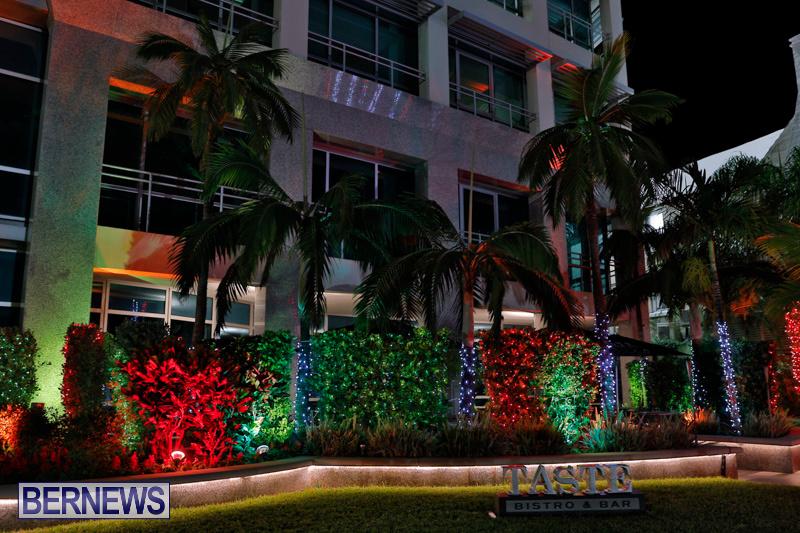 Seon-Building-Front-Street-Bermuda-December-20-2017-7124