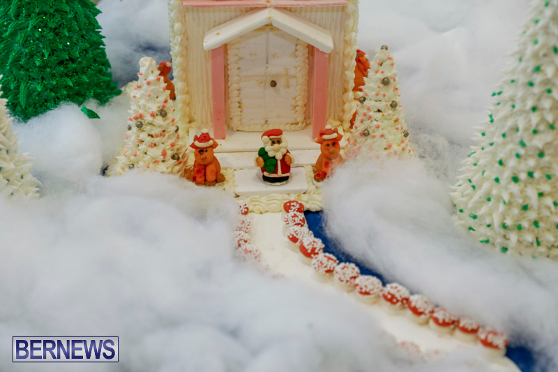 Sylvia-Richardson-Care-Facility-Christmas-Chef-Decorations-Bermuda-December-20-2017-6487